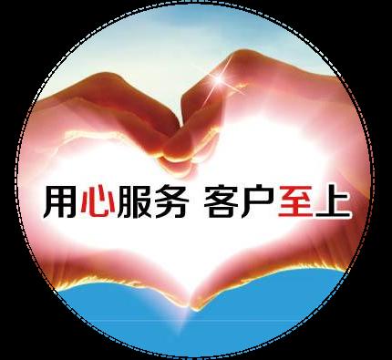 一站shi专业fu务